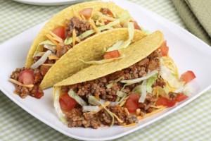 Weekly roundup and Signaling similarity through food