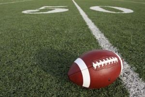 Weekly Roundup and Super Bowl cost