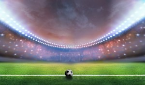 Weekly Roundup and soccer gender pay gap