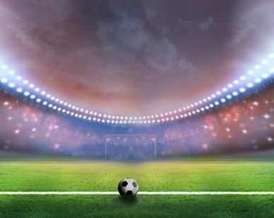 Weekly Economic News Roundup and World Cup penalty shootout and game theory