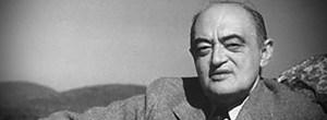 Everyday economics and Joseph Schumpeter's entrepreneurs