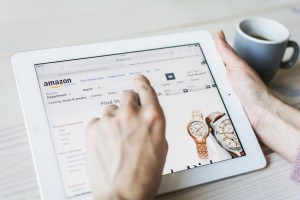 Weekly Roundup and pricing power and Amazon