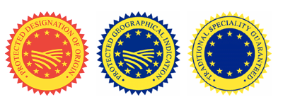 EU Agricultural Protective Designation