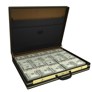 weekly roundup and NIRP