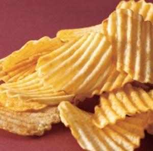 Weekly economic news roundup and potato chip shortage