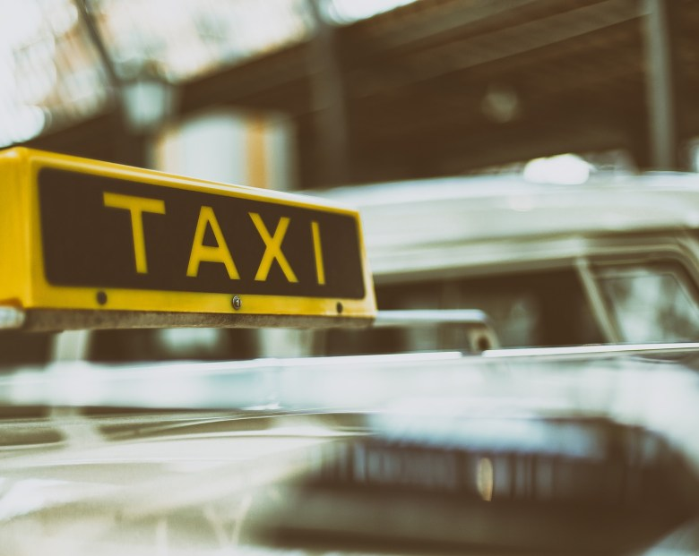 Weekly economic news roundup and taxi tips