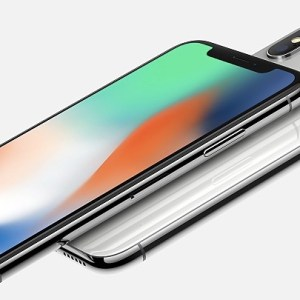 Weekly Economic News Roundup iPhone X and prices