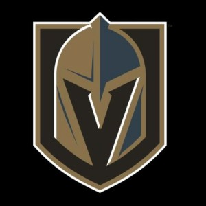 Our Weekly Economic News Roundup and the Vegas Golden Knights