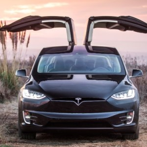 Weekly economic news roundup and the Tesla price