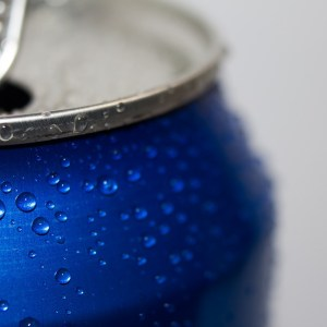 Weekly Economic News Roundup and beer cans