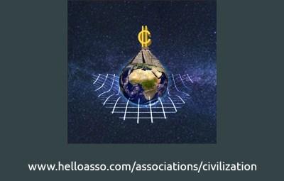 Civilization_800