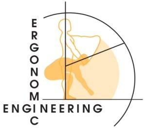 Econo Lift ergonomic engineering graphic