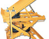Airbag Lifts and Tilters