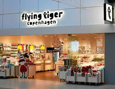 coupon flying tiger