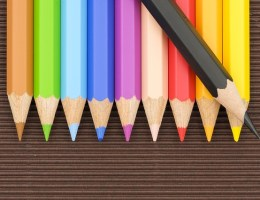 come scegliere la scuola giusta