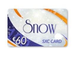 offerta turbo sxc card