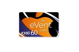 turbo event card