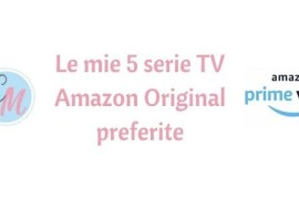 amazon prime video serie tv original