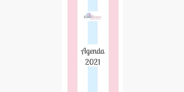 agenda 2021 economamma
