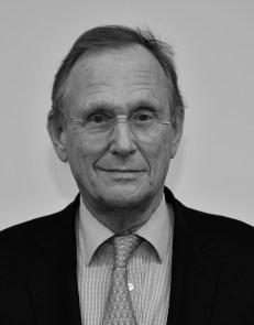 Szapáry György BW