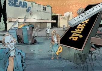 Retail-Apocalypse-by-Kagan-McLeod