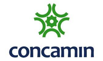 CONCAMIN-1024x614