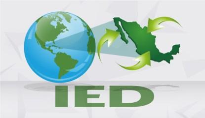 blog_IED