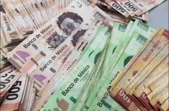 dinero_ok