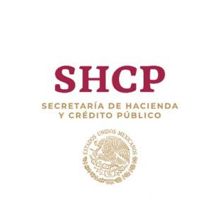SHCP2018-2024a