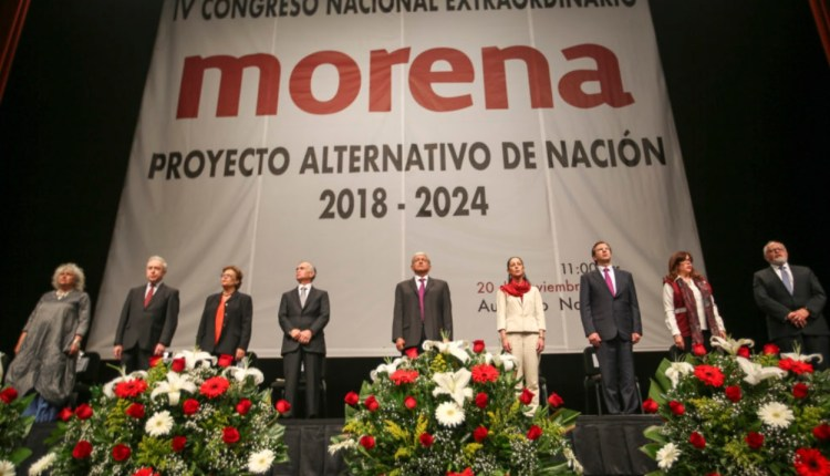 Morena2
