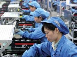 fabrica_china