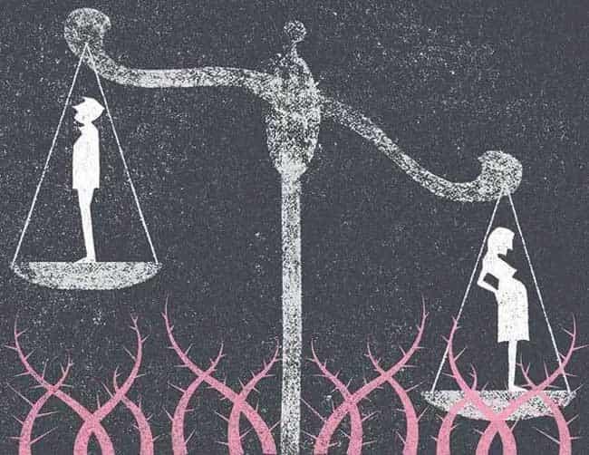 La penalización del aborto es obstáculo para la movilidad social de las mujeres mexicanas