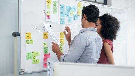 Definición de Planificación - Qué es y Concepto