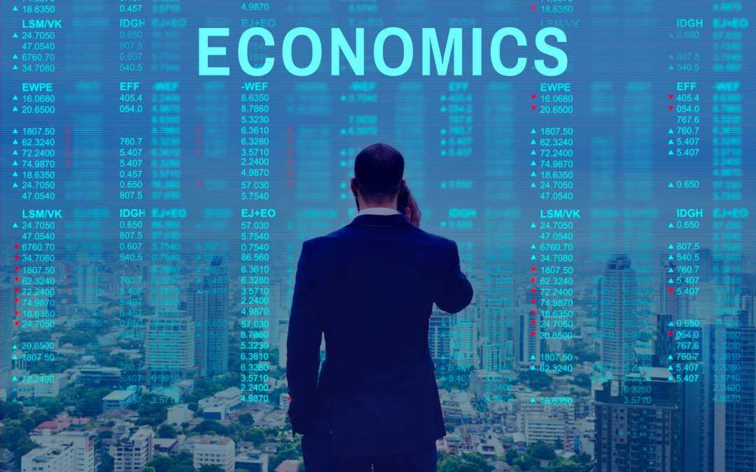 el ciclo economico en argentina crisis