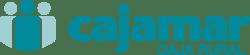 LogoCajamar