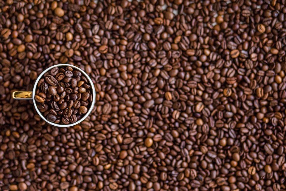 Brasil: líder e (ainda) perdedor no mercado de café