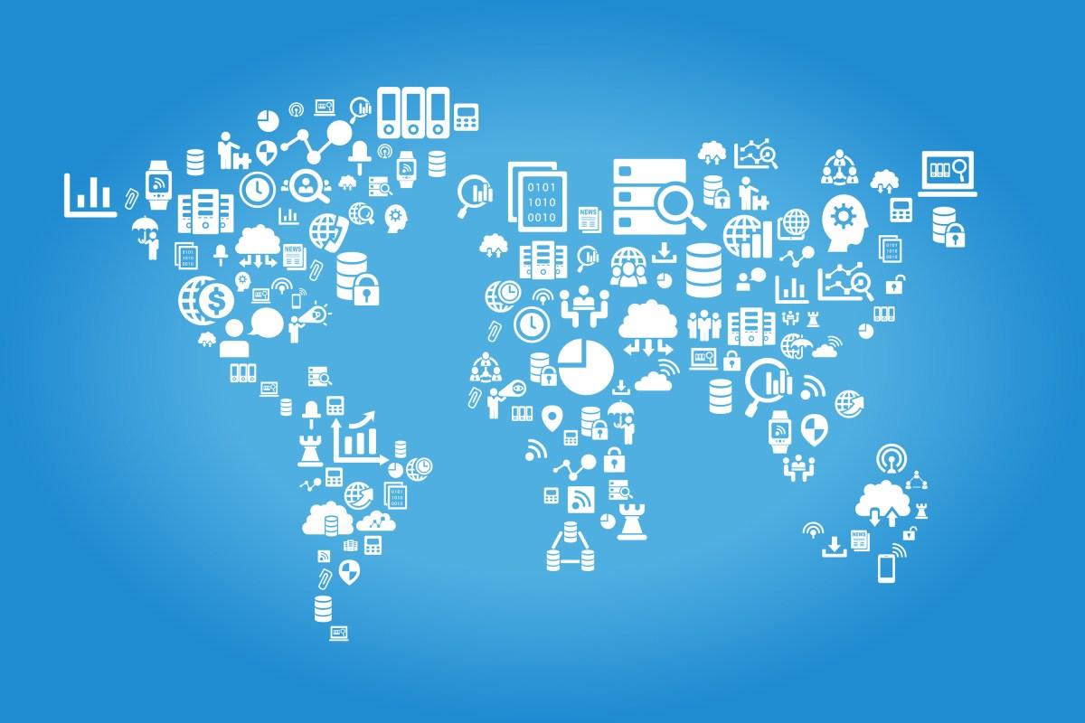 Economia digital e defesa da concorrência: desafios e tendências