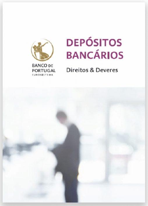 Portal Cliente Bancário