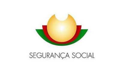 Datas de pagamento das prestações sociais em junho de 2014