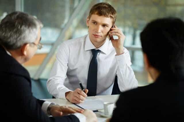 Reporte de prejuízos mantêm-se nos 12 anos para PME