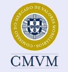 CMVM está a recrutar auditores, economistas, contabilistas