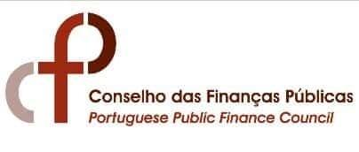 Conselho de Finanças Públicas