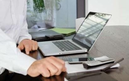 Preparar a entrega do IRS: informação útil para ter à mão