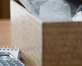 """IRS: Fisco sabe, finge que não sabe e recusa documentos """"fora de prazo"""" que lhe dizem o que já sabe"""