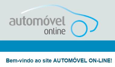 Automóvel online