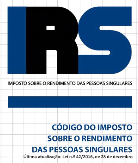 Código IRS 2017