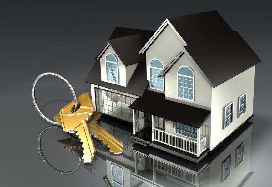 Estamos mesmo numa bolha imobiliária? Quais as consequências?