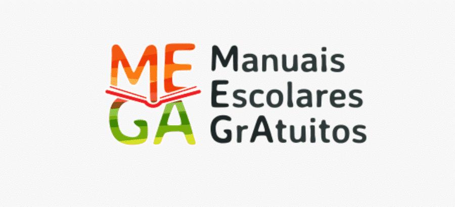 MEGA Manuais Escolares Gratuitos - O sítio oficial para pedir os manuais -  Economia e Finanças