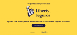 Liberty Open Colab