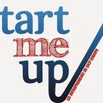 ¿Qué es una Start-Up?